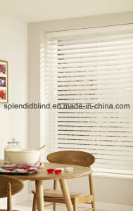 Quality Windows Blinds Fashion Windows Blinds pictures & photos