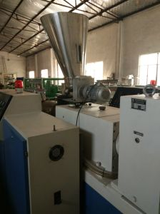 PVC Pipe Extrusion Machine/ Product Line