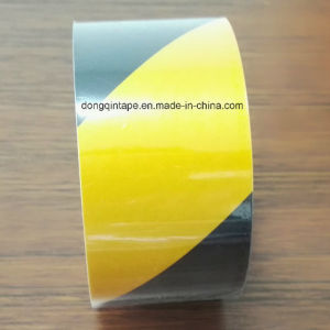 Shopping Online PVC Wear-Resisting Anti-Skid Colors Police Caution Reflective Tape