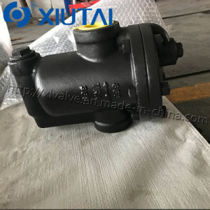 Inverted Bucket Steam Trap 881-883 pictures & photos