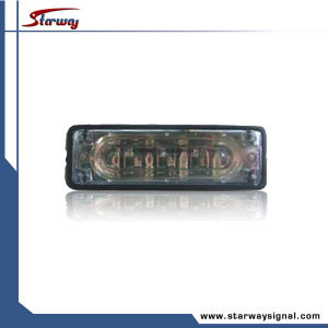 Surface Mounting Vehicle Super LED Headlights (LED261) pictures & photos