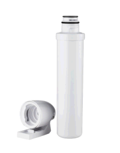 Twist Water Filter Cartridge for PP, GAC, CTO, RO, UF pictures & photos