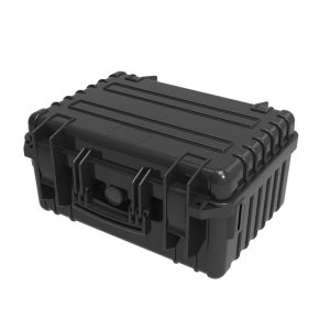 Waterproof Case Fs01 pictures & photos