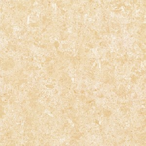 Bj8802A Glossy Platinum Stone Nano Polished Porcelain Tile for Floor/Wall pictures & photos