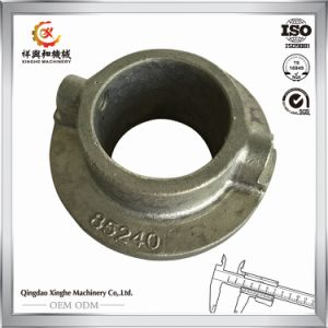 Chinese OEM Supplier Bronze Casting Gunmetal Sand Castings pictures & photos