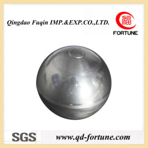 "1/8""-7/8"" AISI316 Steel Ball with SGS Certificate pictures & photos"