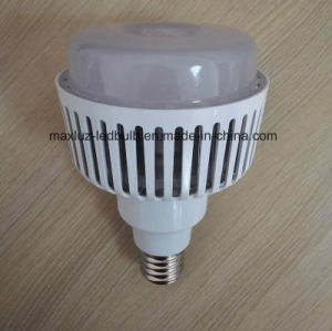50W 70W 100W New Popular LED Highbay Light E27 pictures & photos