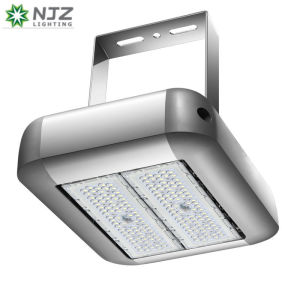 2017 LED High Bay Light 50W-400W UL, TUV Ce, CB, RoHS, SAA Approval pictures & photos