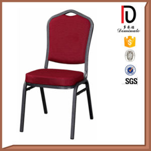 High Quanlity Stacking Chair Br-A017 pictures & photos