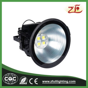 Industrial Use Factory Price High Lumin LED Bulkhead Light pictures & photos