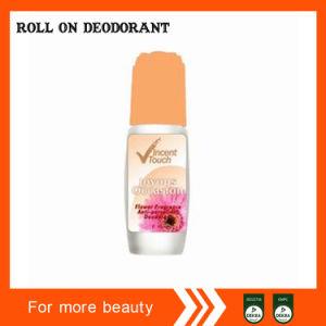 Perfume Deodorant Body Spray Deodorizer pictures & photos