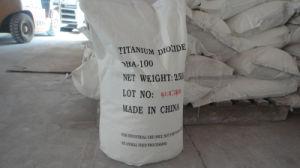 Anatase Titanium Dioxide Ba01--01