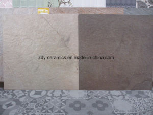 New Design Building Material Stone Rustic Tile Floor Tile pictures & photos