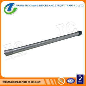 Class 4 Carbon Steel Zinc Plated Electrical Conduit pictures & photos