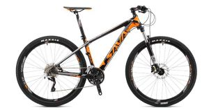 High Quality Mountain Bike Philippines with Front Suspension pictures & photos
