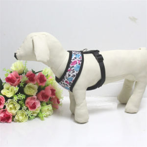 Pet Clothes Dog Supply (YD106) pictures & photos