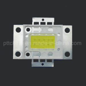 30W Manifold LED Light Source, 30W COB LED, 10W to 200W LED, 2800-20000k pictures & photos