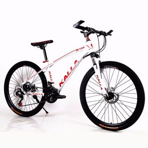 China Factory Wholesale Adult Mountain Bicycle (ly-a-45) pictures & photos