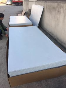 Pressed SMC Molded Products in China pictures & photos