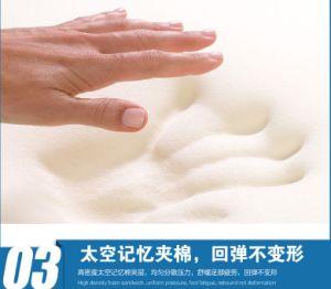 High Quality Member Foam Fashion Bathroom Mat pictures & photos