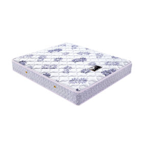 American Style Lavender Scent Very Cheap Furniture Foam Mattress pictures & photos