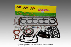 C9 Gasket Kit Engine Part For CAT330C pictures & photos