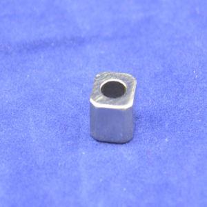 NdFeB Neodymium Magnet for Industry