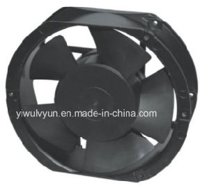 Axial AC Fan FM17250 pictures & photos