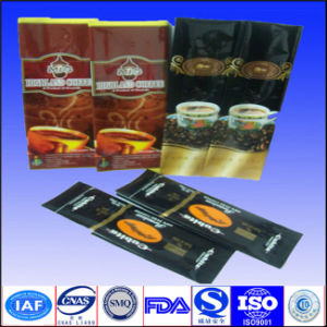 Instant Coffee Bag (L) pictures & photos