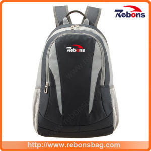 Personalized Backpacks Messenger Backpack Gregory Backpacks pictures & photos