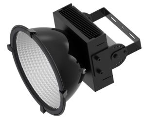 100W/120W/150W LED Industrial Highbay Light, 5 Warranty, Philips Chips and Meanwell Driver