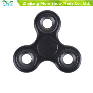 Hand Spinner Finger Fidget Toy EDC&Adhd Focus High Speed Ball Bearing pictures & photos
