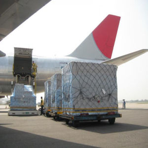 Fast and Cheapest Air Cargo Shipping From Nanjing to Milan