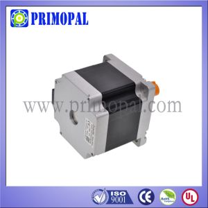 1.2 Degree 3 Phase NEMA 42 Stepper Motor pictures & photos