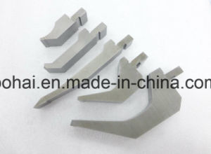 Bohai Brand-for Metal Sheet Bending 100t/3200 Used Hydraulic Press Brake pictures & photos
