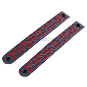 Newest High Quality Jk Wrangler Door Handle Cover pictures & photos