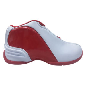 2017 Footwear Popular Type Athletic Shoes Basketball Shoes pictures & photos