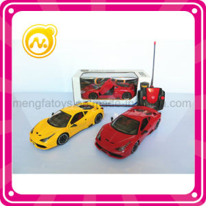 1: 16 Remote Control Electric Car pictures & photos