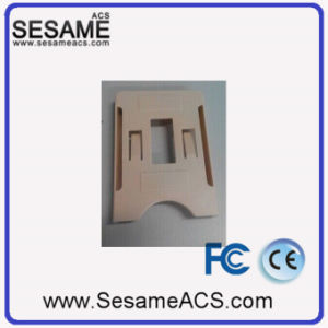 PVC 125kHz Em MID-Distance Thick Card (SDM) pictures & photos