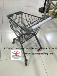Children Shopping Stroller Trolley Cart pictures & photos