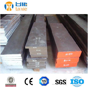 Free Cutting Steel 1212 Alloy Steel Bar pictures & photos