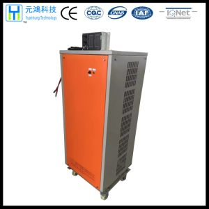 High Current 6000A 0-12V Adjustable Power Supply Rectifier pictures & photos