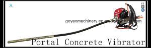 5.5HP Honda Gx160 Concrete Vibrator Drive Unit-Powerful Engines pictures & photos