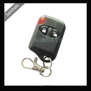 Sh-Fd015 Universal Remote Control New Waterproof Remote Control Duplicator for Garage Door Opener pictures & photos