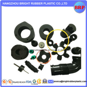 High Quality Rubber Part/Rubber Products/Rubber Bumper pictures & photos