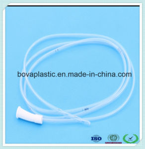 Bova Manufacture of Plastic PVC Tube of Nelaton Catheter pictures & photos