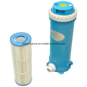 Swimming Pool Cartridge Filter pictures & photos