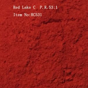 Red Lake C P. R. 53: 1 pictures & photos