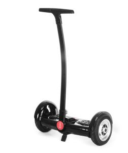 Smart Balance Electric Standing Scooter with Handle pictures & photos