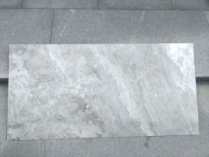 Soft Polished Tile for Hotel Project by Made in Foshan pictures & photos